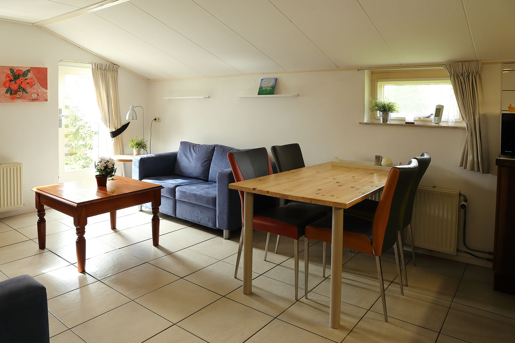 IMG_7687 appartement 1