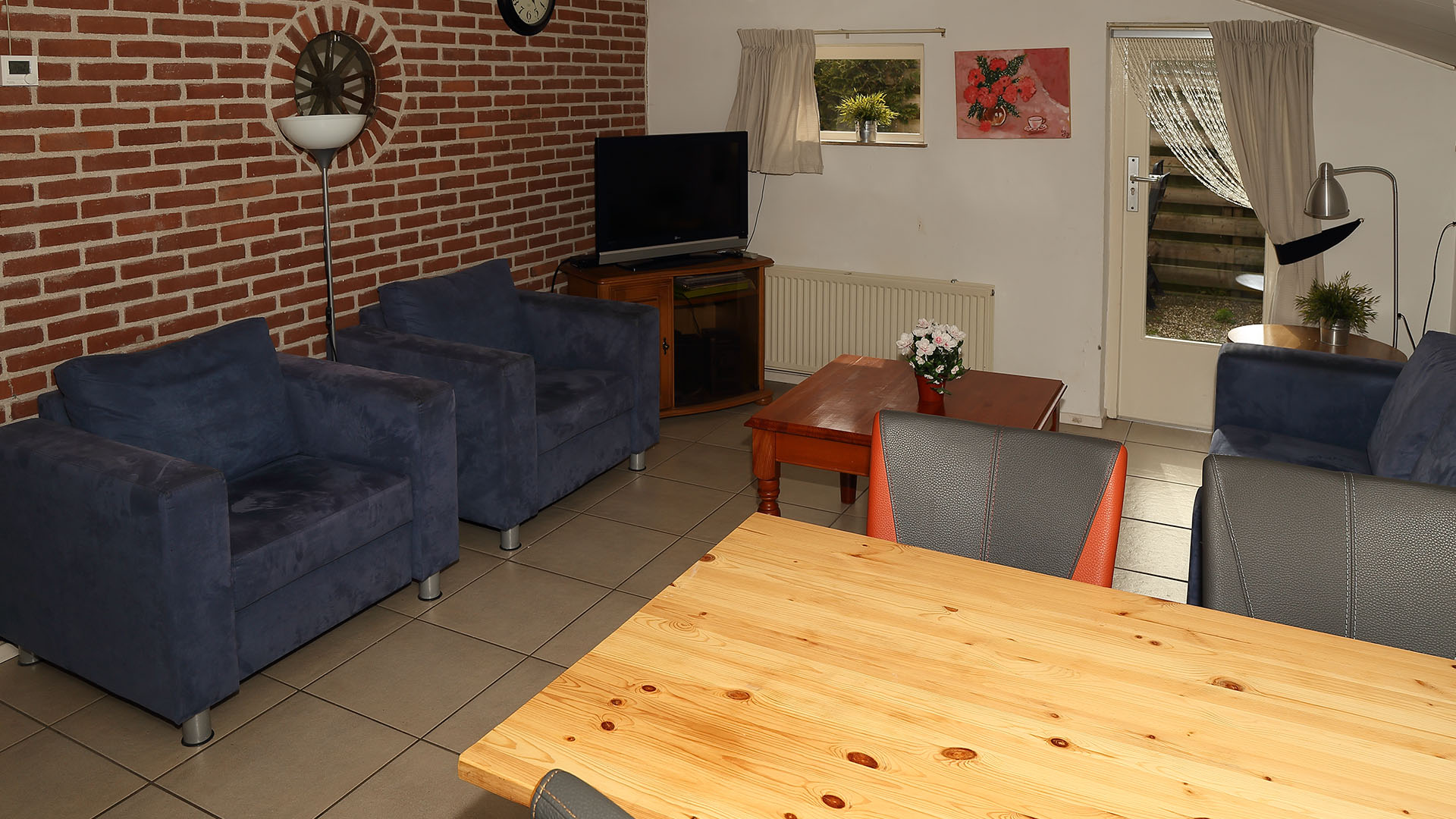 IMG_7700 appartement 1